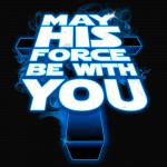 Christian-Star-Wars-Wallpaper-1400x1000
